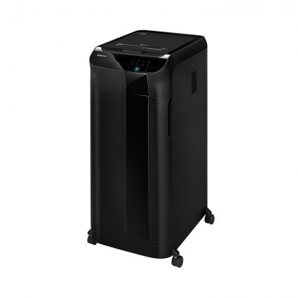 Fellowes AUTOMAX™ 550C